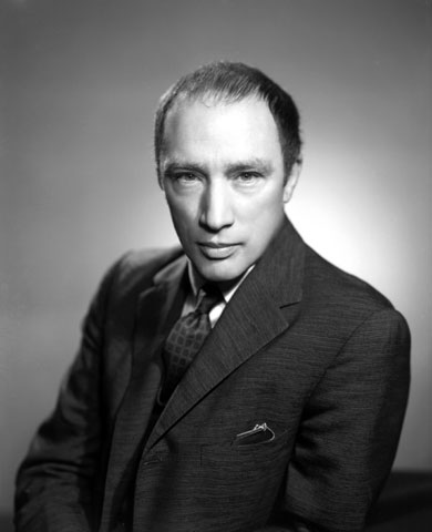pierre elliot trudeau Joseph philippe pierre yves elliott trudeau (october 18, 1919 – september 28, 2000) was a canadian politician he was prime minister of canada from april 20, 1968 to june 4, 1979, and again from march 3, 1980 to june 30, 1984 his eldest son justin trudeau was a teacher before entering politics, becoming the 23rd.